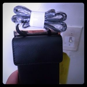 Zara Basic useful accesories